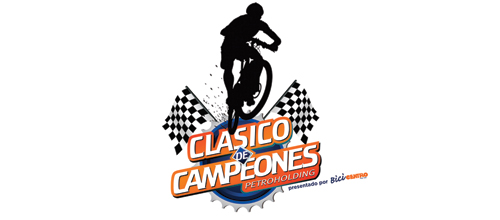 Carrera Clasico de Campeones