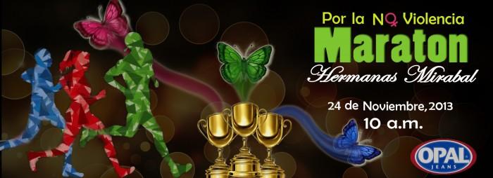mirabal trofeos2
