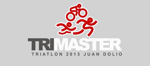 TRIMASTER Juan Dolio 2013