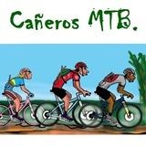 7mo Maraton Cañeros MTB 2014