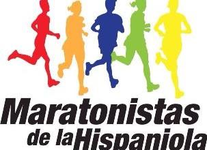 15K Maratonistas de la Hispaniola