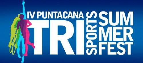 Punta Cana TRI Sports Summer Fest. 2014